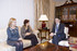 El Lehendakari se ha reunido con la embajadora de Turquía