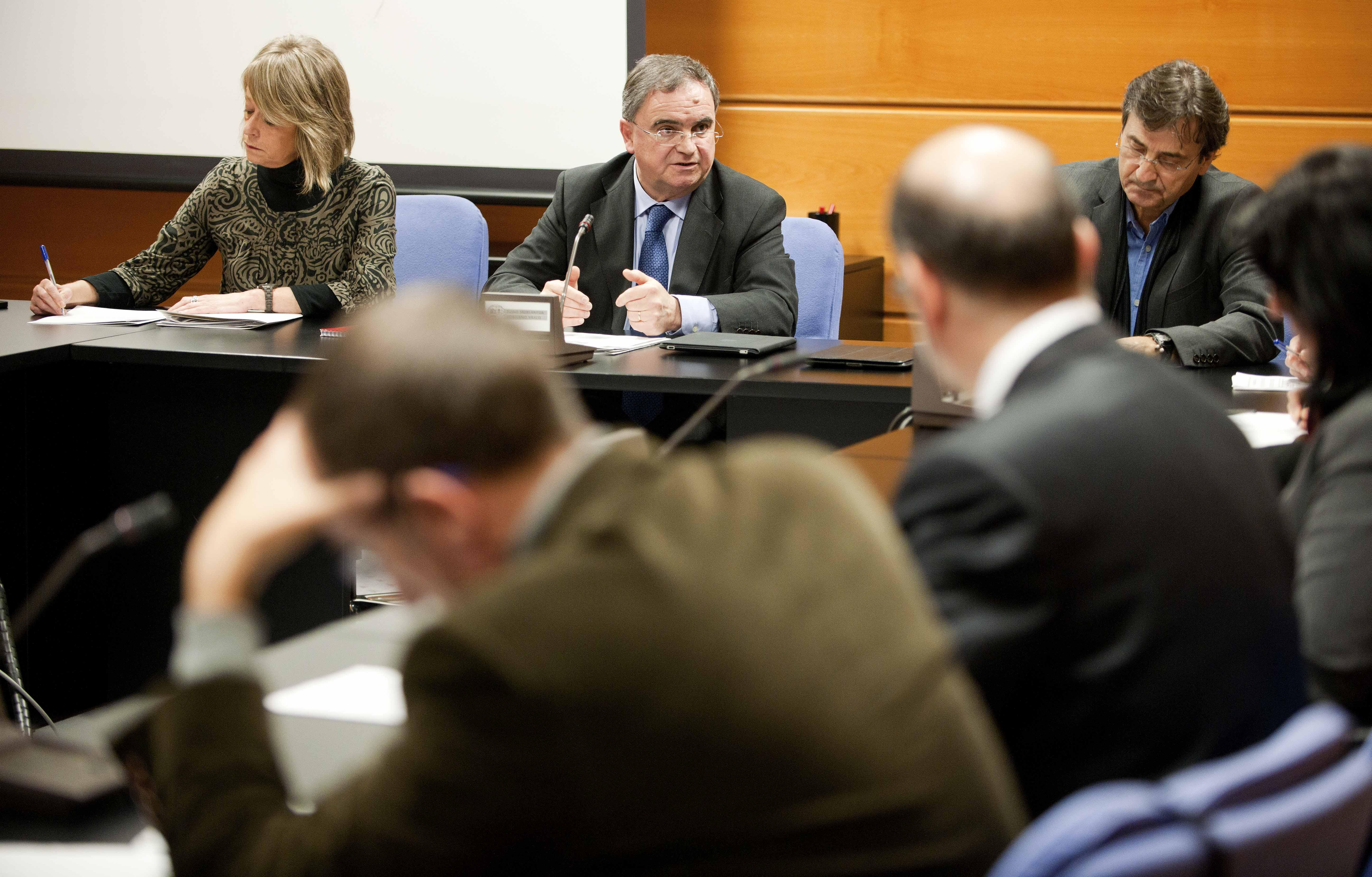 2012_01_25_industria_comision_gas_alava4.jpg