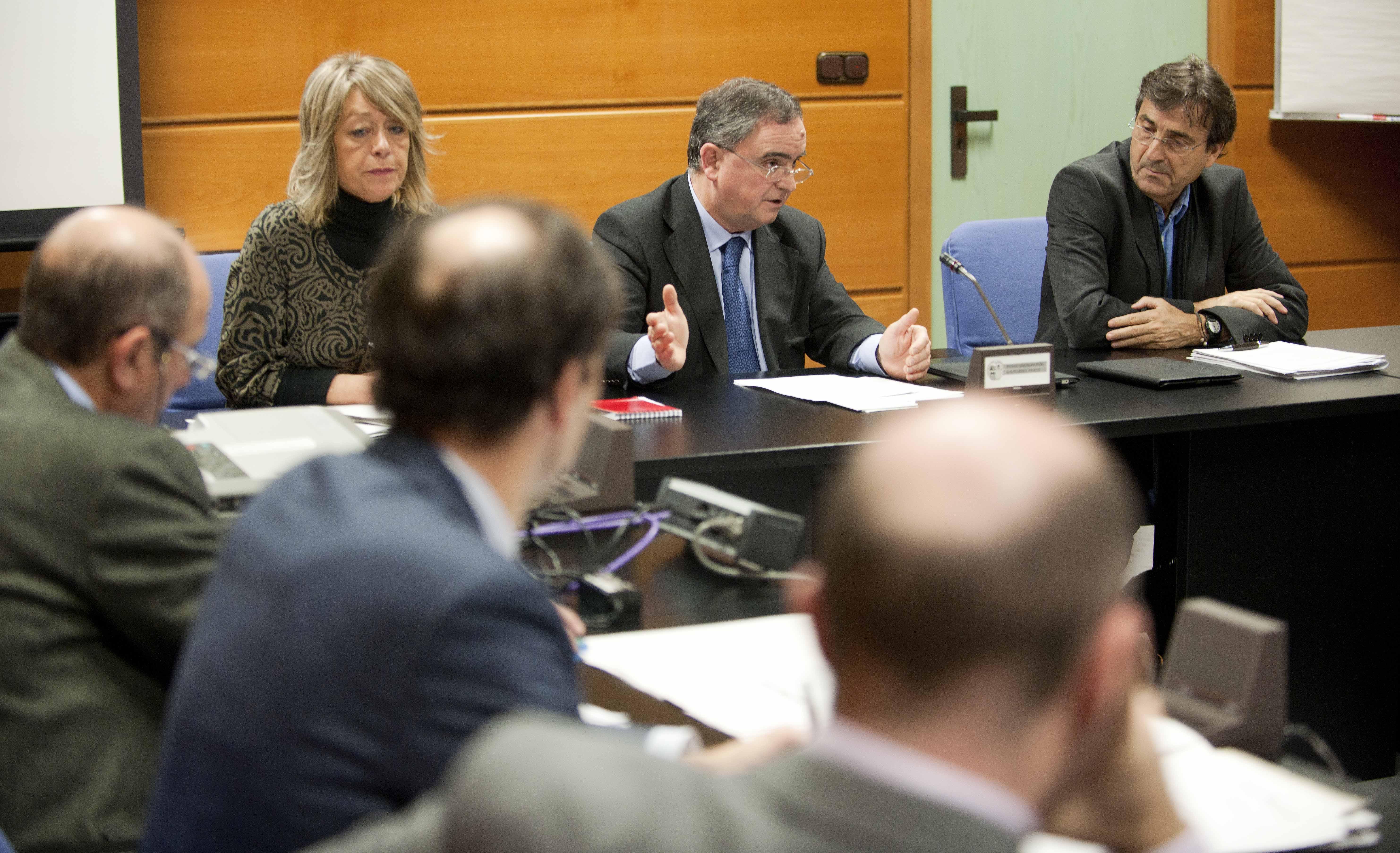 2012_01_25_industria_comision_gas_alava6.jpg