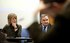 Se constituye la Comisión Interinstitucional sobre el gas no convencional en Álava