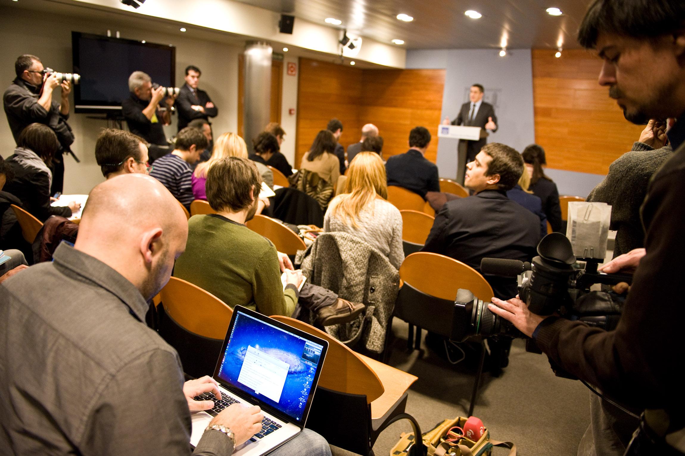 2012_01_27_lehen_prensa_129.jpg