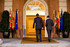 """El Lehendakari plantea a Rajoy un acercamiento """"paulatino"""" de presos y la aplicación del tercer grado a los """"enfermos irreversibles"""""""