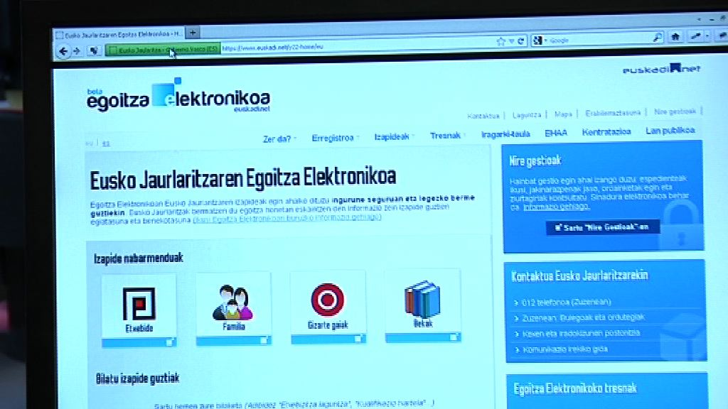 cronica_tutorial_sede_electronica_eu.jpg