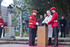 La Ertzaintza celebra en Arkaute su treinta aniversario