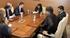 El Lehendakari encabezará una misión comercial a La India en marzo