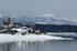 2012 02 03temporal nieve15