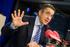 """Lehendakari: """"Es radicalmente falso que Euskadi tenga problemas de tesorería"""""""