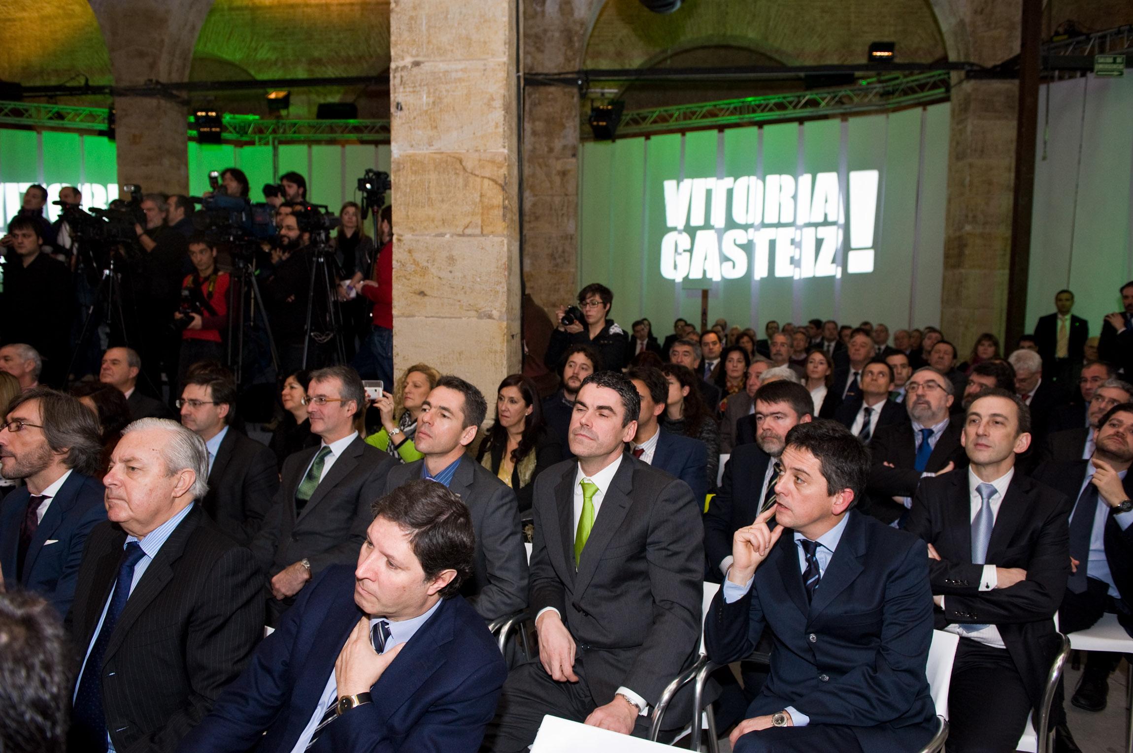 2012_02_07_lehen_greencapital_115.jpg