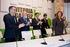 "Vitoria-Gasteiz European Green Capital 2012, una ""oportunidad"" para Euskadi"