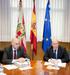 Constituida la Comisión encargada de llevar adelante el Centro Memorial para las Víctimas del Terrorismo