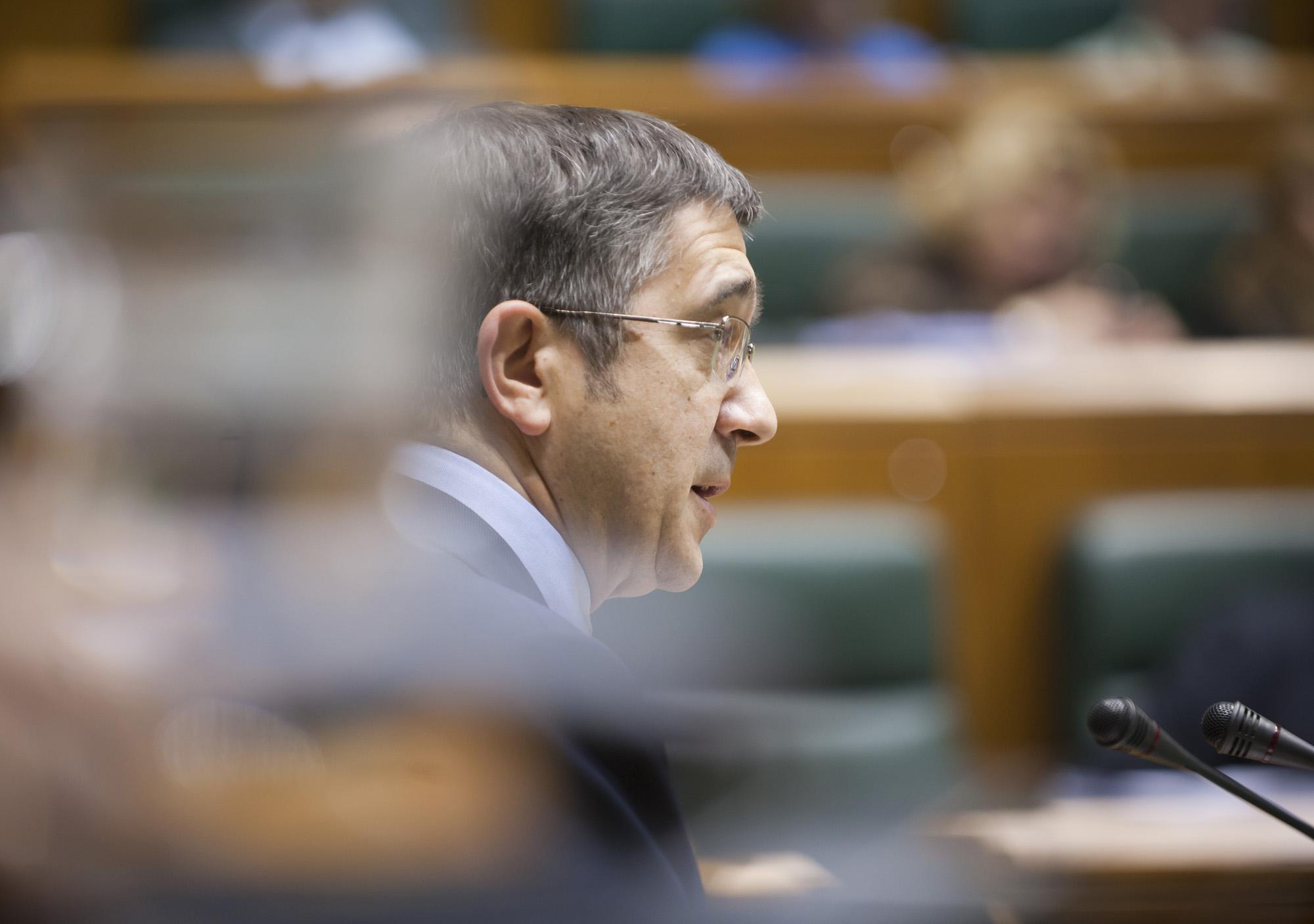 2012_02_10_parlamento18.jpg