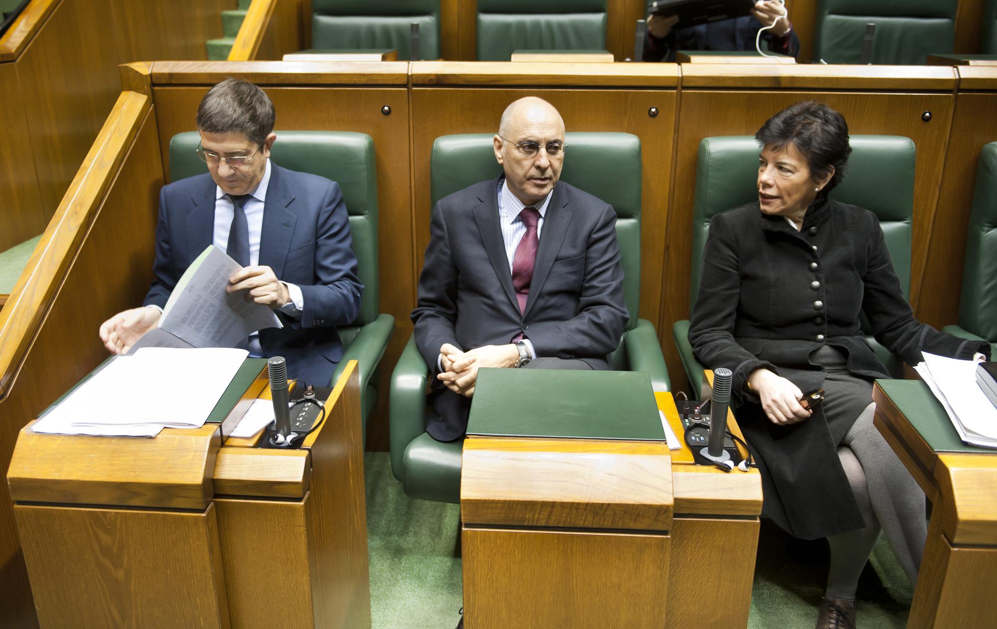 2012_02_10_parlamento3.jpg