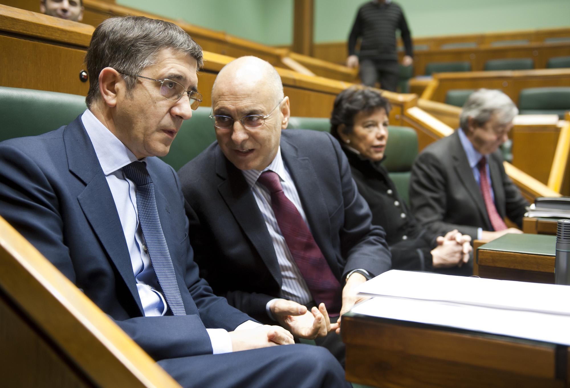 2012_02_10_parlamento4.jpg