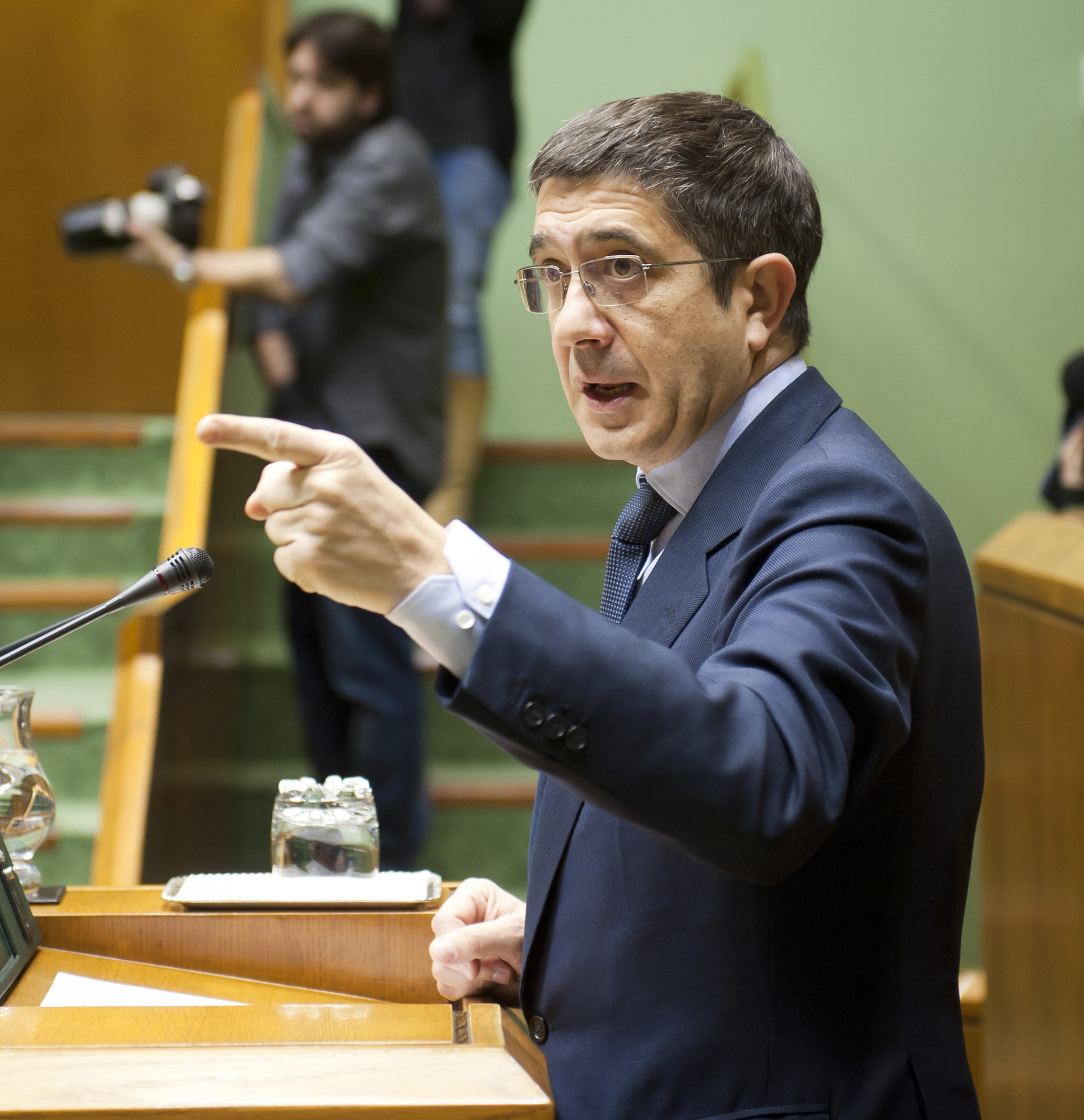 2012_02_10_parlamento6.jpg