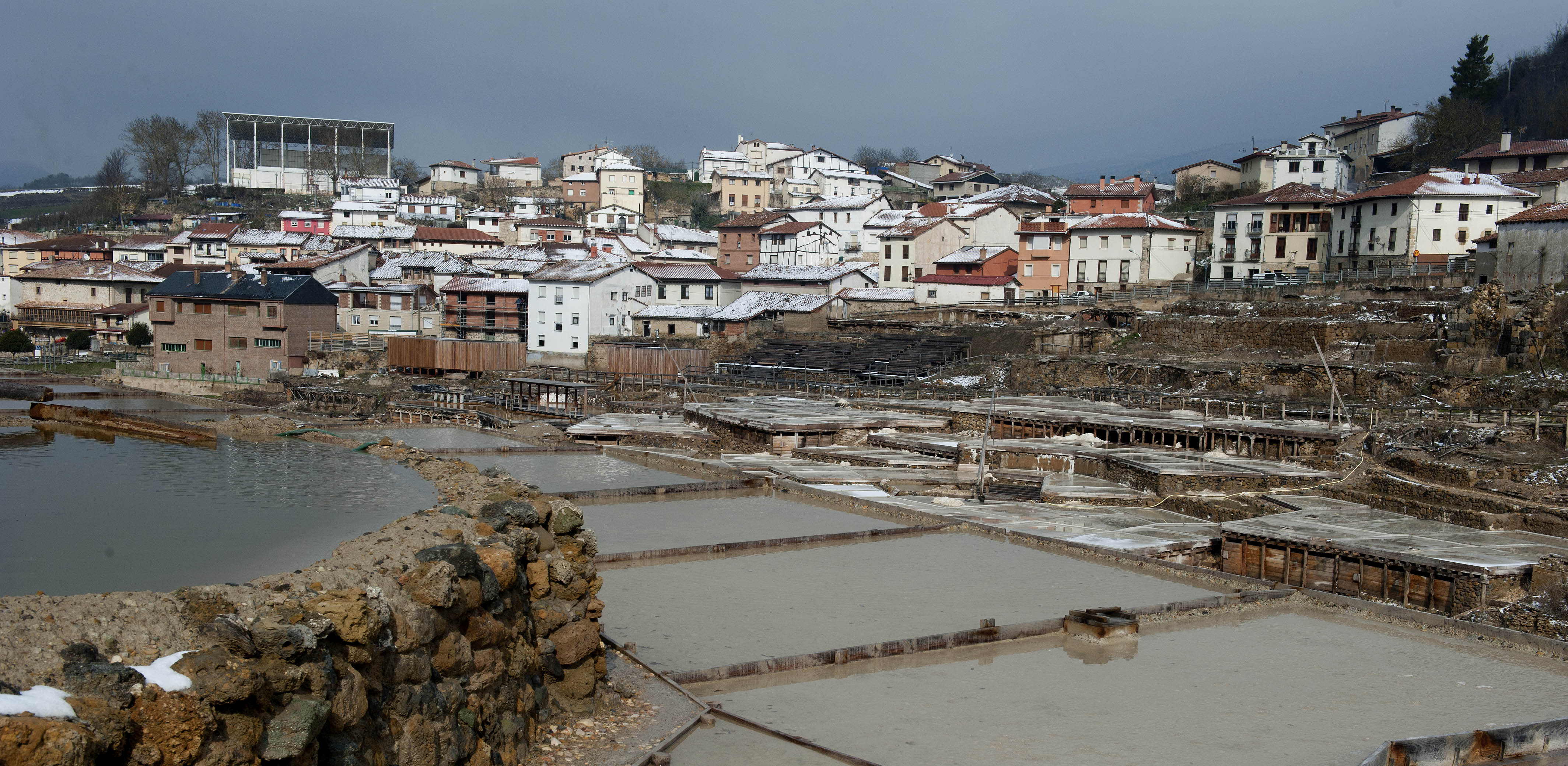 2012_02_10_rivera_visita_salinas_19.jpg