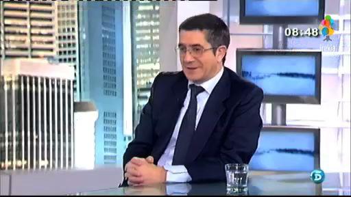 20120213lehendakari_entrevista_telecinco.jpg