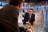 Lehendakariari elkarrizketa (Tele 5)