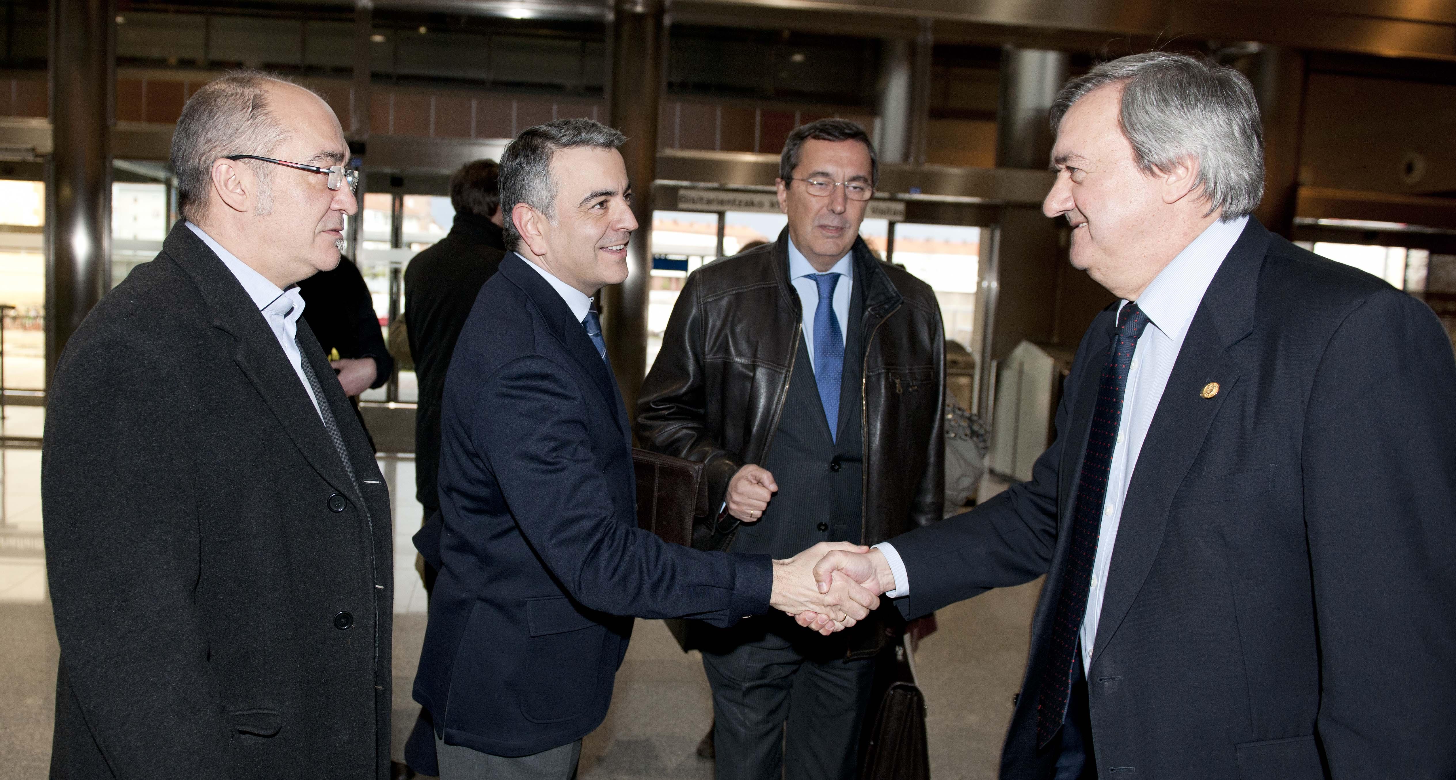 2012_02_14_consejo_vasco_finanzas_02.jpg