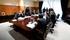 Reunión y rueda de prensa del Consejo Vasco de Finanzas