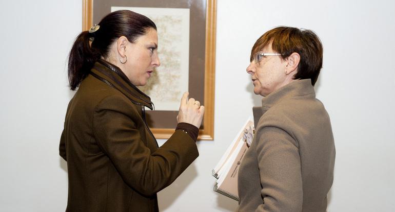 2012 02 15 zabaleta reunion asuntos sociales