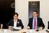 El SEED marcará nuevas propuestas empresariales para que el sector agroalimentario salga fortalecido de la crisis