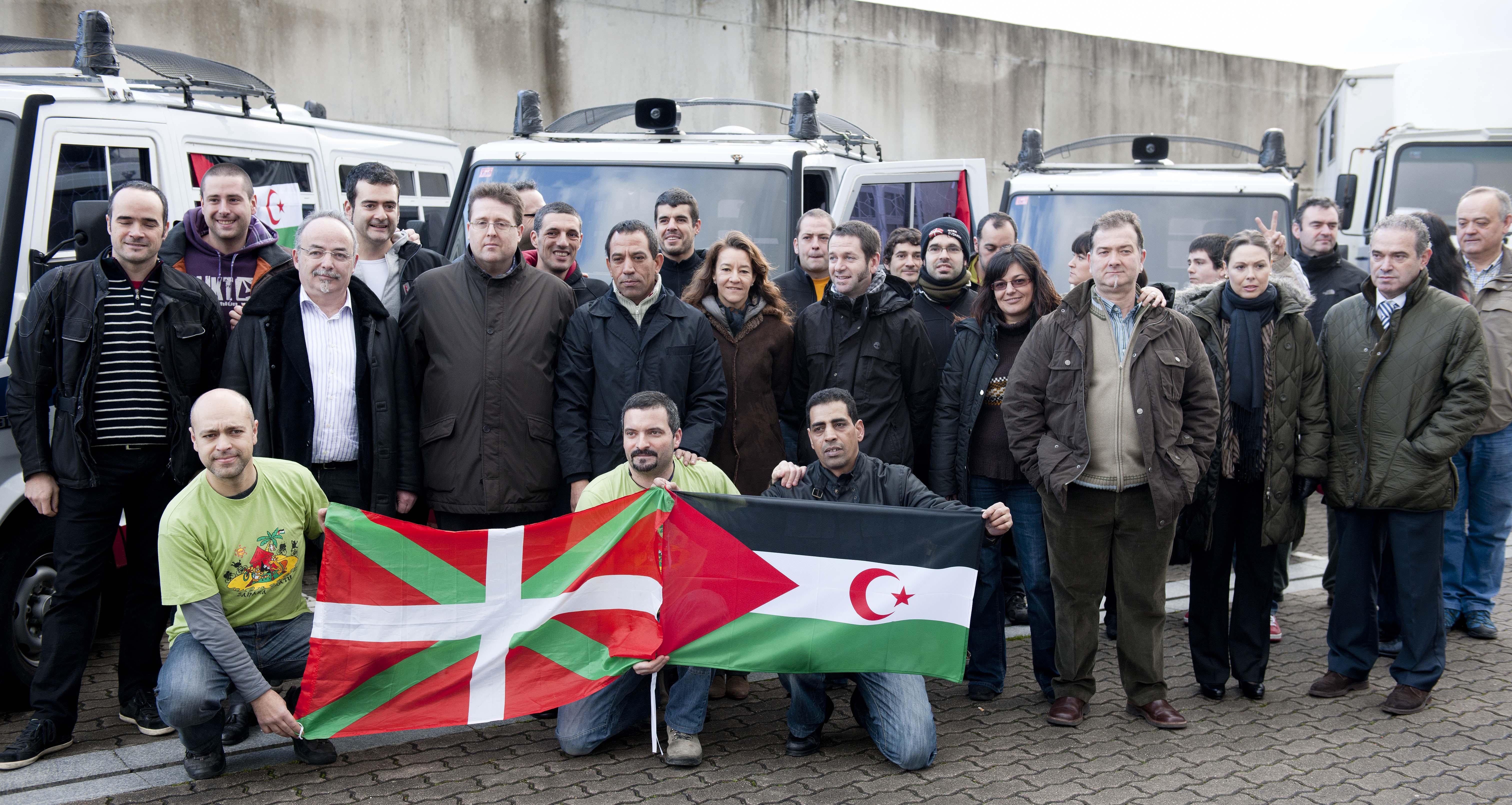2012_02_16_interior_entrega_material_pueblo_saharaui_06.jpg