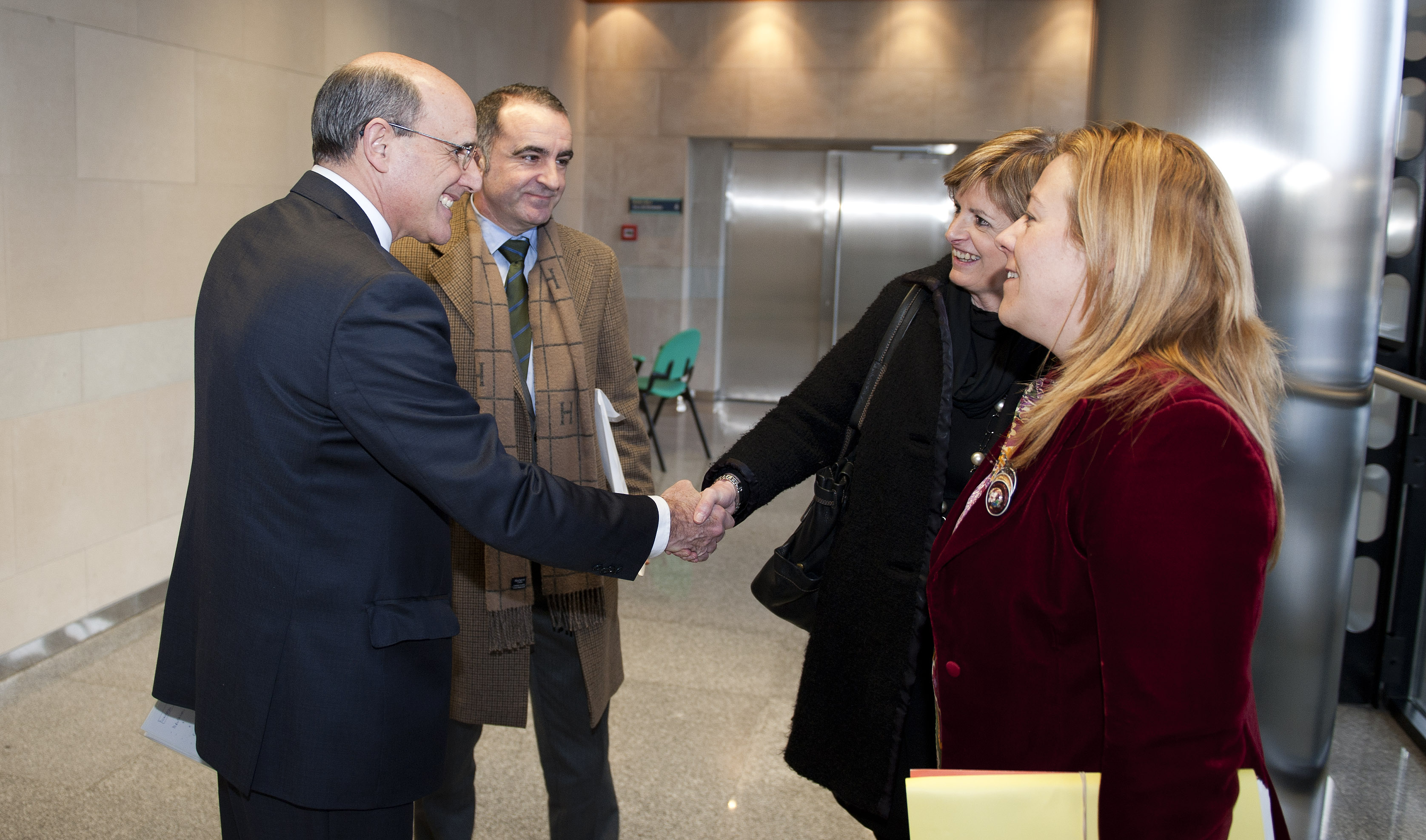 2012_02_21_consejo_sociosanitario.jpg