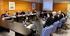 La coordinación interinstitucional y la asistencia a domicilio serán los ejes de actuación del Consejo Vasco de Atención Sociosanitaria