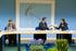 Plan de Lucha contra el Paro 2012, la apuesta de las instituciones y los agentes sociales vascos por el empleo y la competitividad