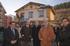 El Gobierno Vasco iniciará en otoño las obras de construcción de la nueva estación de Ermua