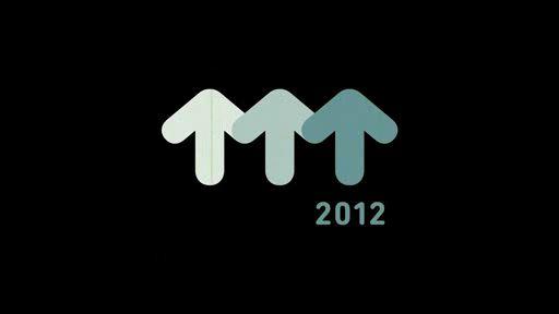 """La Fundación 2012 Fundazioa presenta las líneas generales de los primeros eventos de  """"2012 Euskadi, año de las culturas por la Paz y la Libertad"""" [7:28]"""