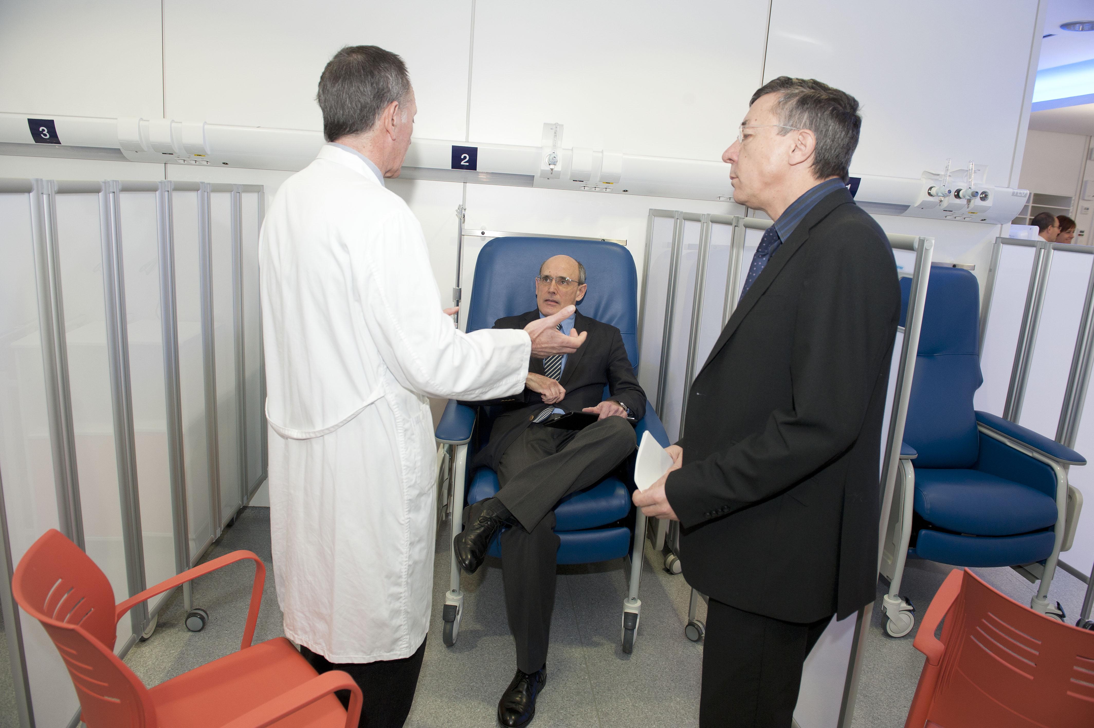 2012_02_23_bengoa_hospital_galdakao_03.jpg
