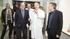 Nuevo Hospital de Día Médico del Hospital Galdakao-Usansolo