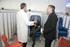 Galdakao-Usansolo Ospitaleko Medikuntza Eguneko Ospitale Berria