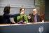 El Gobierno Vasco sortea hoy las 190 VPO que quedaron sin adjudicar en Salburua