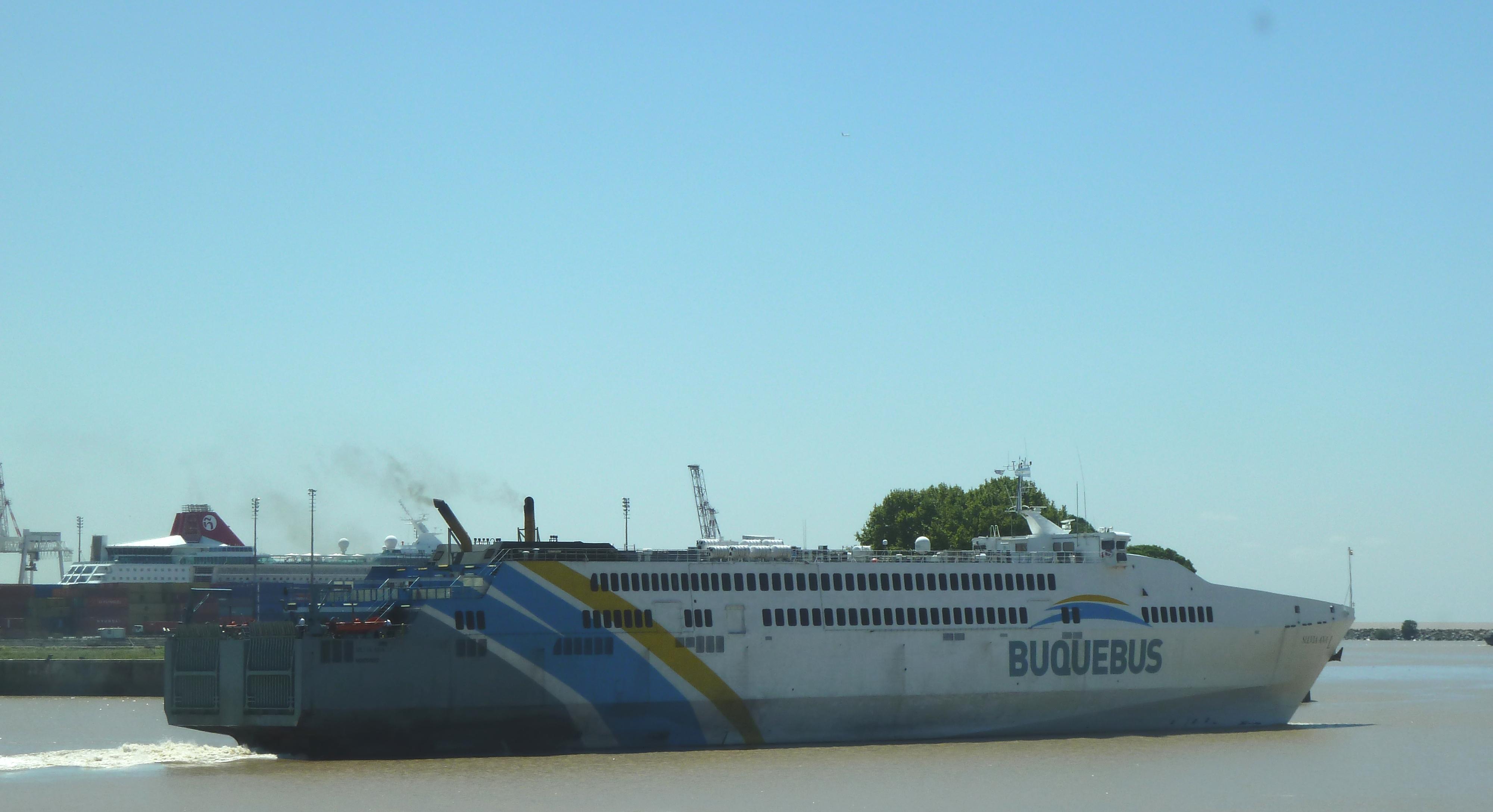 buque8.jpg