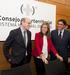Bengoa asiste al Consejo Interterritorial de Salud