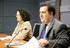 Eusko Jaurlaritzak hiriaren ekialderantz luzatuko du Gasteizko tranbia, sei geltoki gehituz