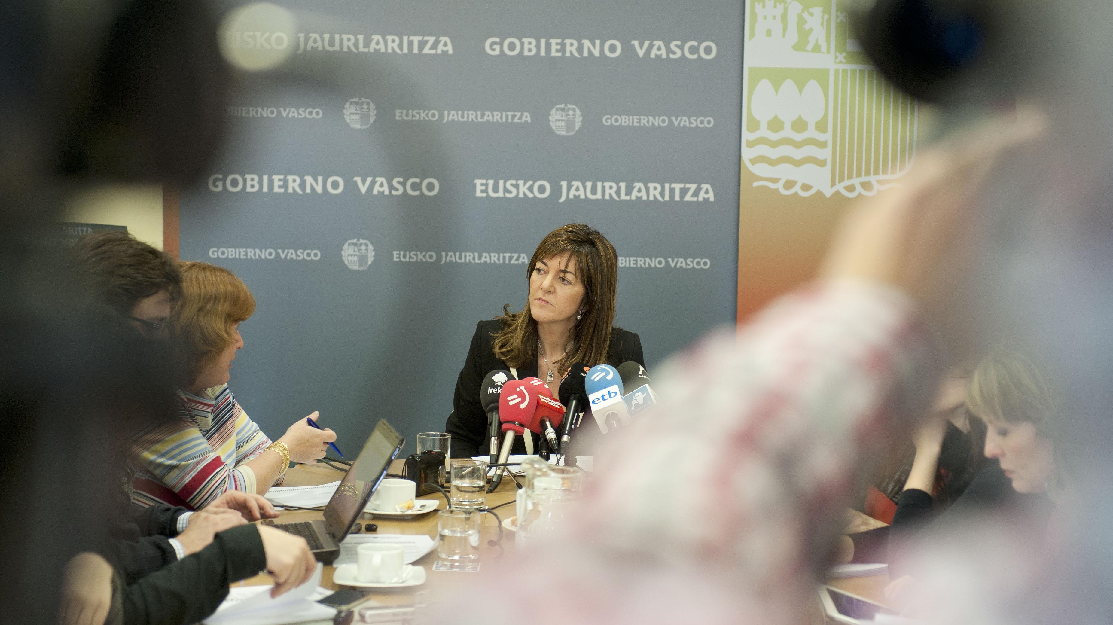 2012_03_01_mendia_rueda_prensa_madrid_05.jpg