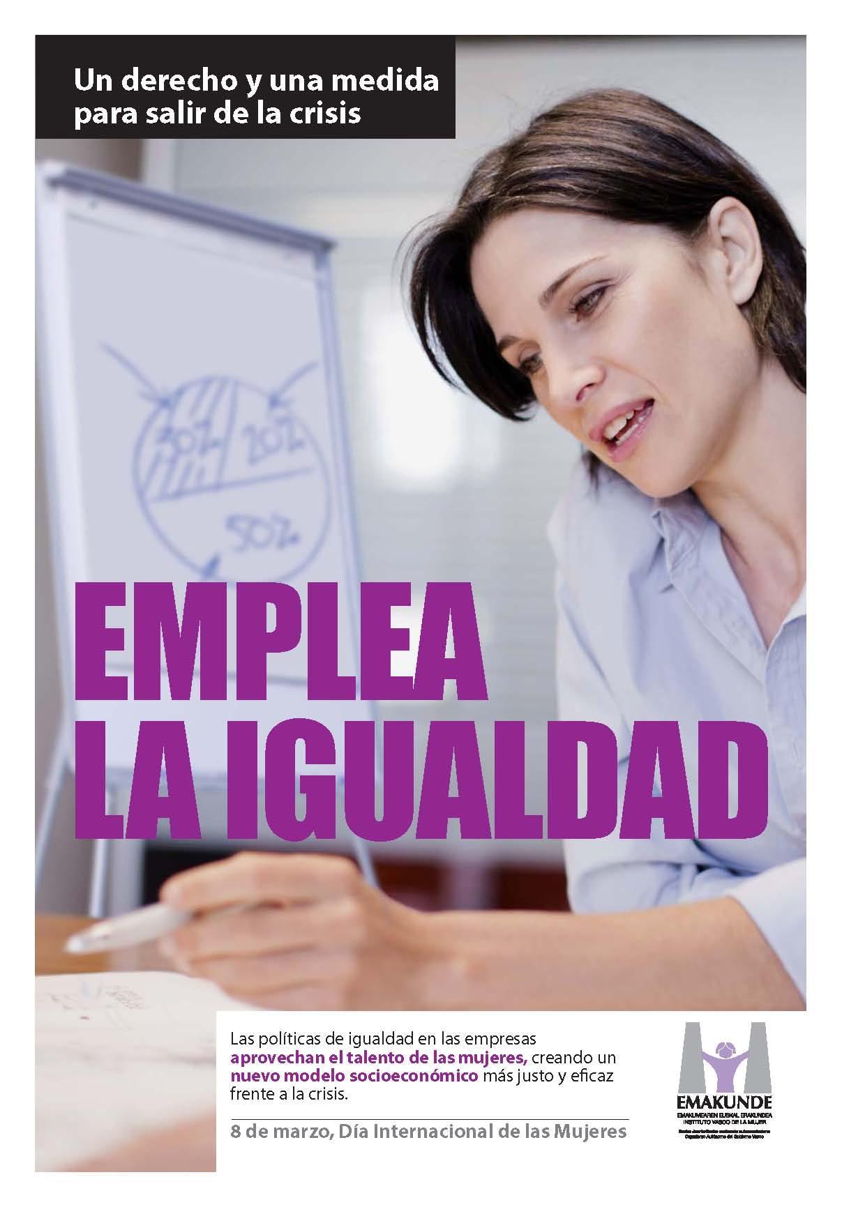 marquesinas_2_es.jpg
