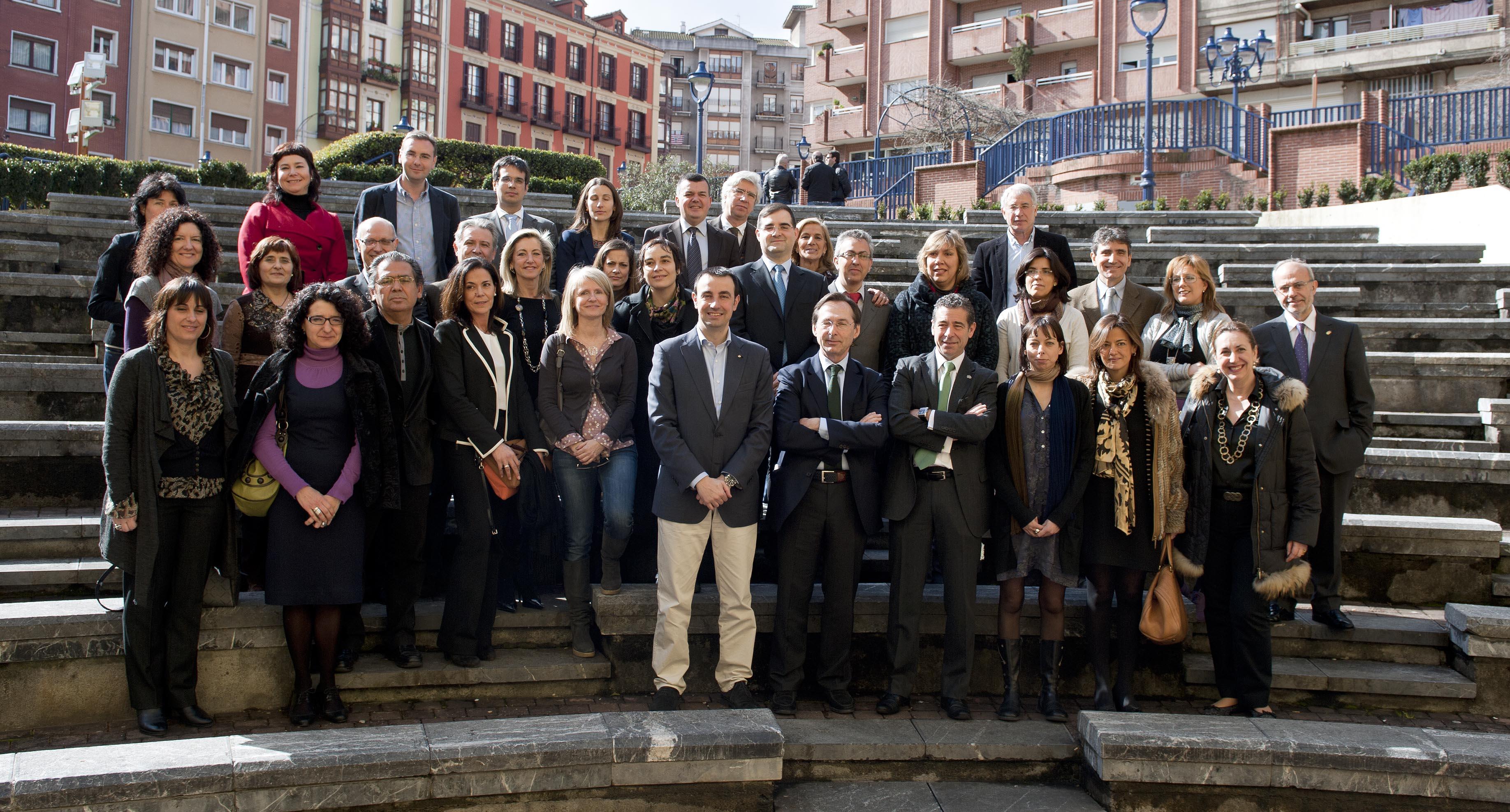 2012_03_05_encuentro_cooperacion_desarrollo_06.jpg