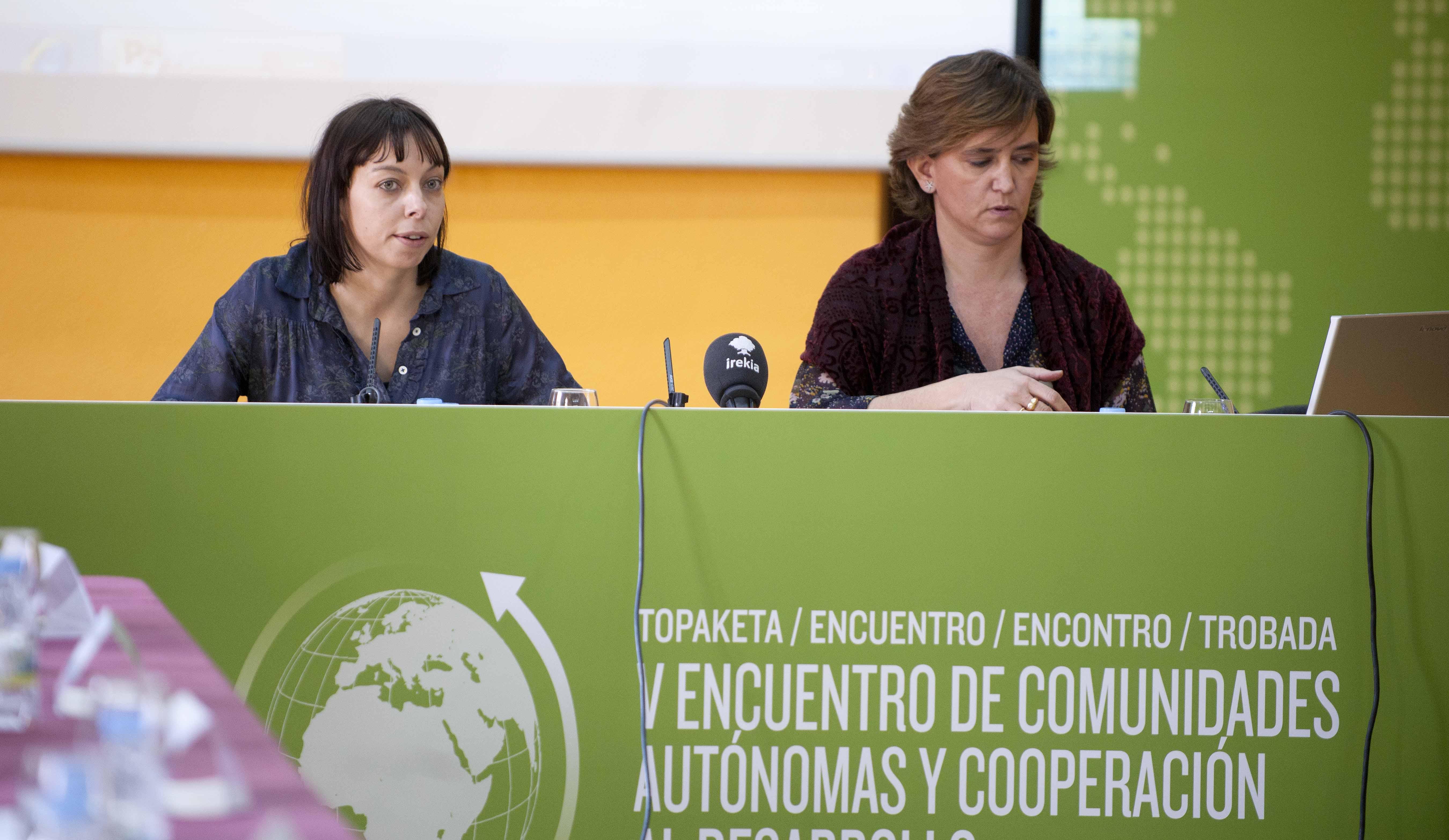 2012_03_05_encuentro_cooperacion_desarrollo_11.jpg