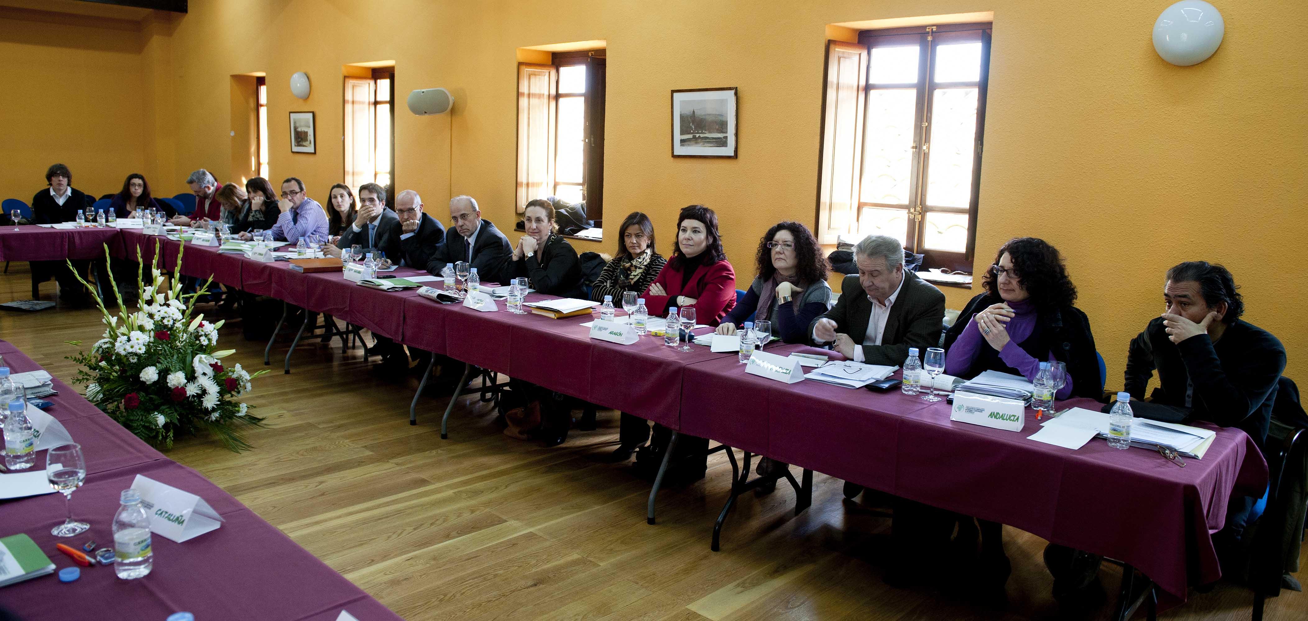 2012_03_05_encuentro_cooperacion_desarrollo_15.jpg