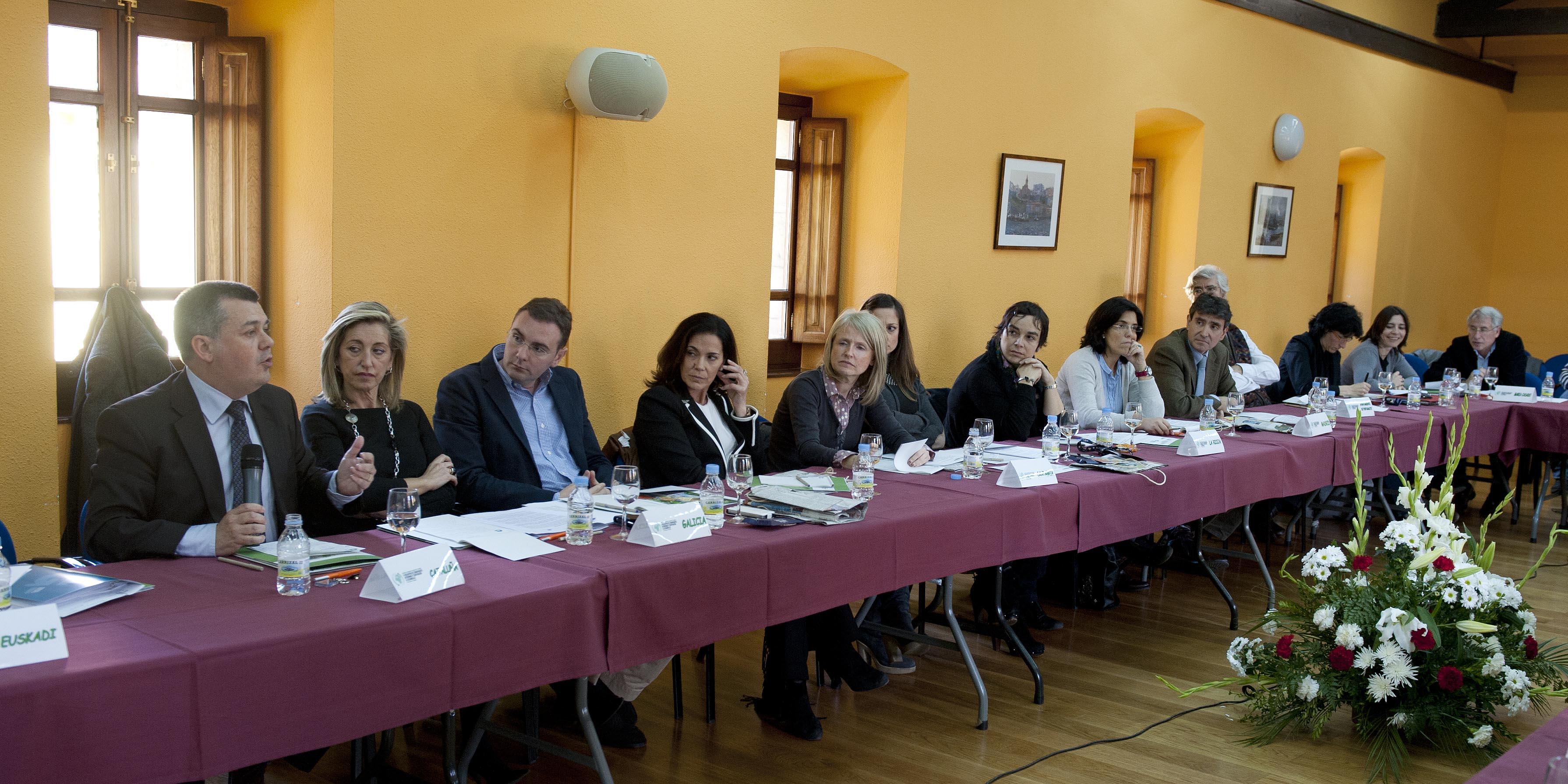 2012_03_05_encuentro_cooperacion_desarrollo_16.jpg
