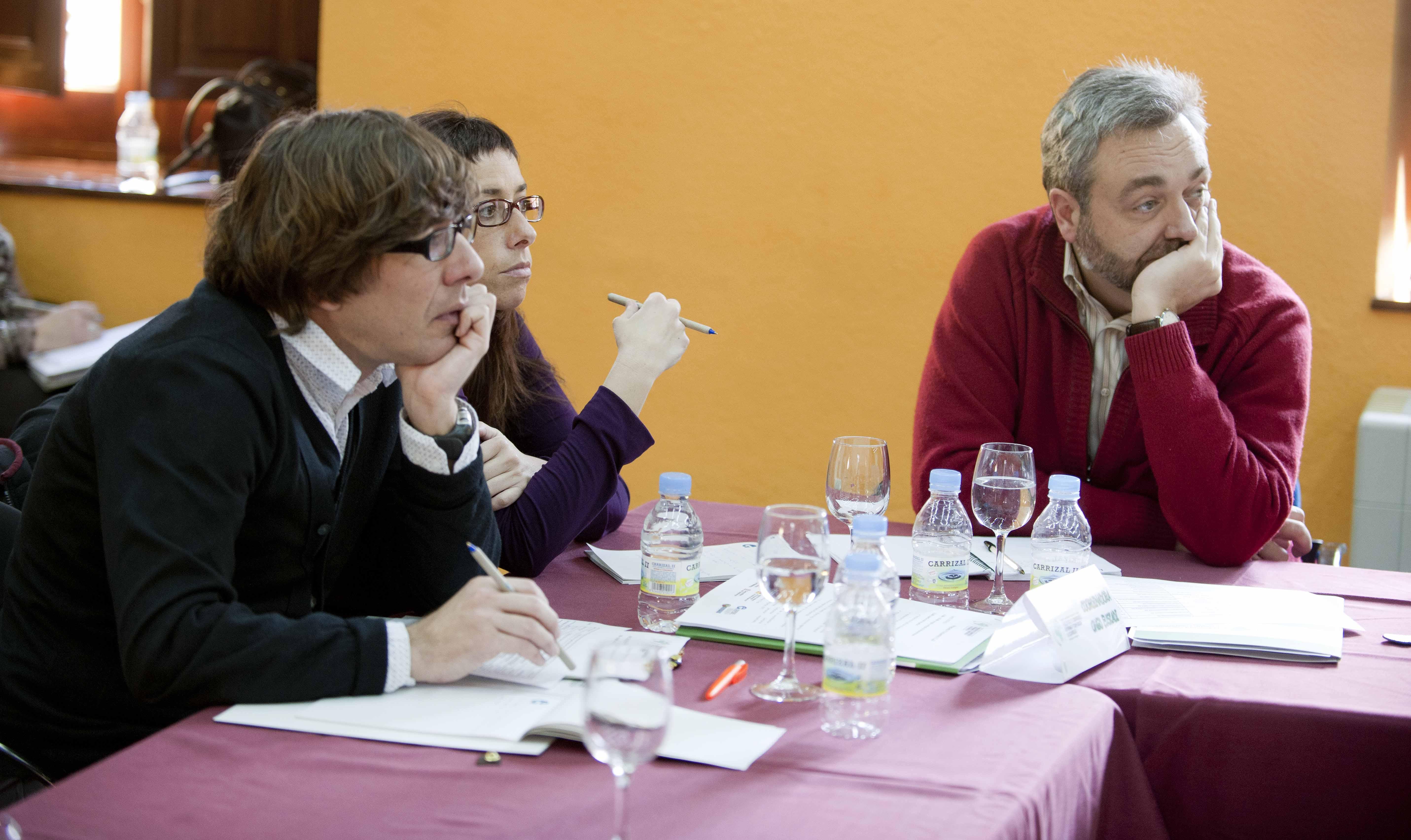 2012_03_05_encuentro_cooperacion_desarrollo_20.jpg