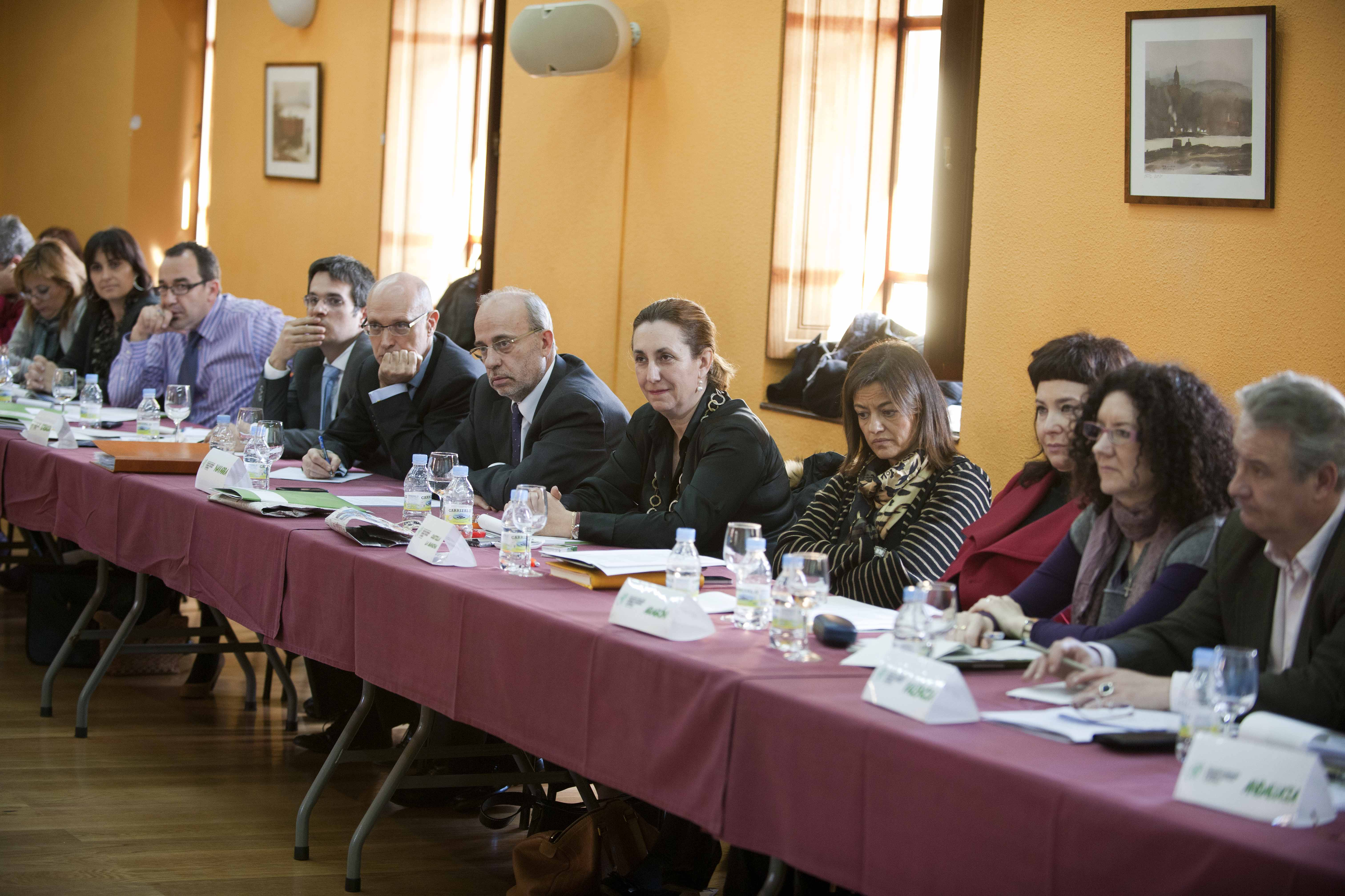 2012_03_05_encuentro_cooperacion_desarrollo_22.jpg