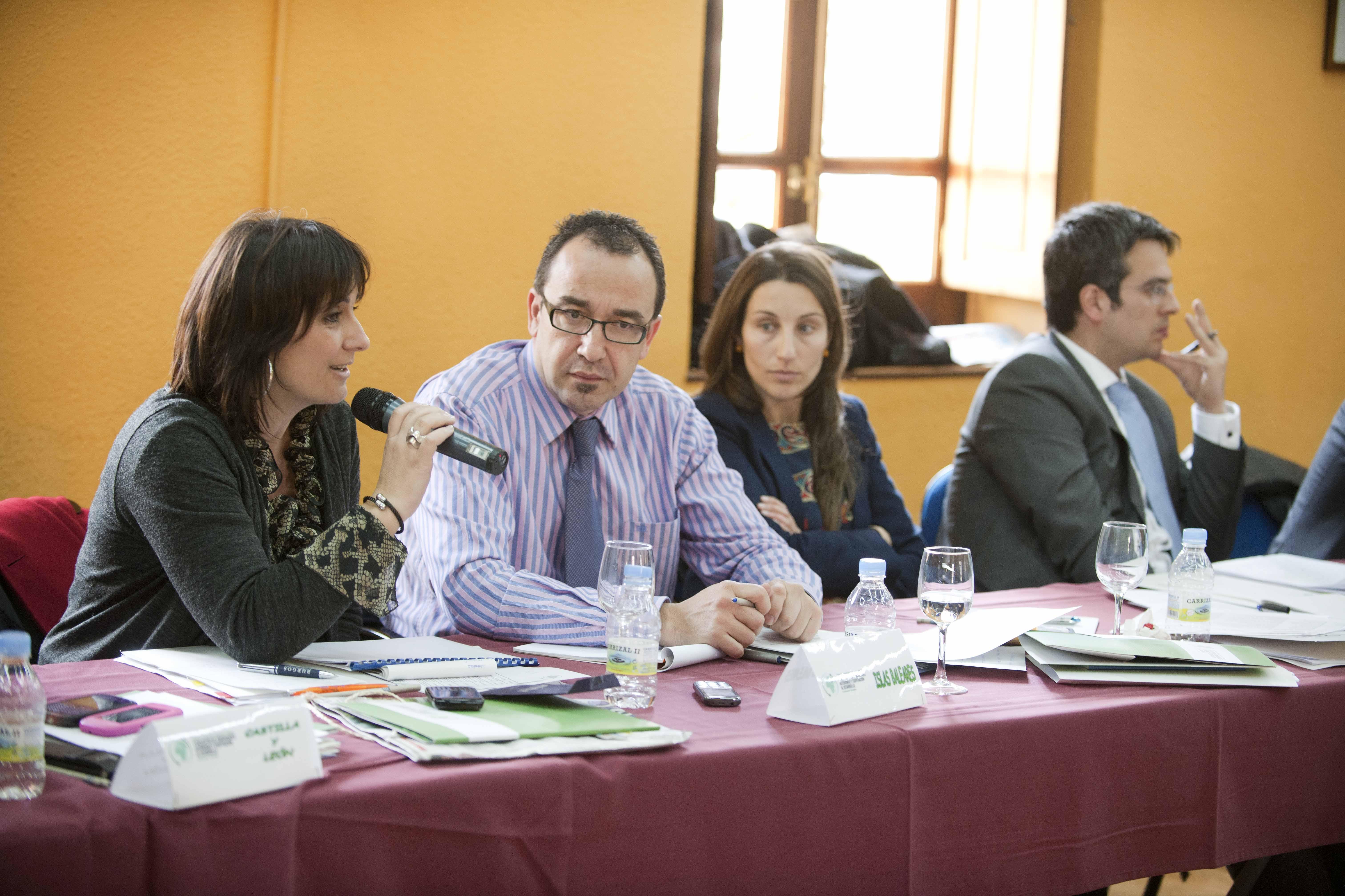 2012_03_05_encuentro_cooperacion_desarrollo_23.jpg