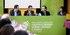 Euskadi, afitrión del V Encuentro de Comunidades Autónomas y Cooperación al Desarrollo