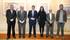 Constituido el Consejo Asesor de Colectividades Vascas