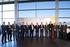 El Gobierno y 10 empresas vascas han colaborado en la Vito eléctrica en un proyecto de 13,5 millones de euros
